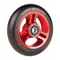 Blazer Pro Scooter Wheel Triple XT 100