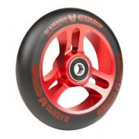 Blazer Pro Scooter Wheel Triple XT 110