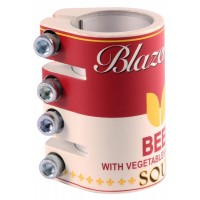 Blazer Pro Can Clamp Soup with ShimBLZ-SCO-2113