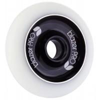 Blazer Pro Scooter Wheel Aluminium Core
