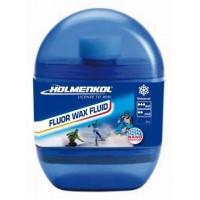 Holmenkol Fluor Wax Fluid 75 ml 2019
