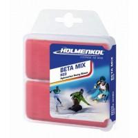 Holmenkol Betamix Red 2x 35 g 2019