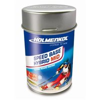 Holmenkol SpeedBase Hybrid MID 75 g 2019