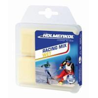 Holmenkol RacingMix WET 2 x 35 g 2019