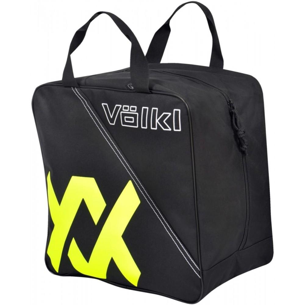 489a0489106f7 volkl-classic-boot-helmet-backpack-black-2018.jpg