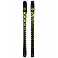 Ski Black Crows Orb 2019