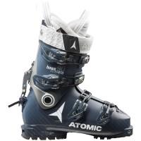 Atomic Hawx Ultra XTD 90 W Blue/White 2019AE5018700