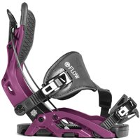 Flow Omni Hybrid Purple 2019