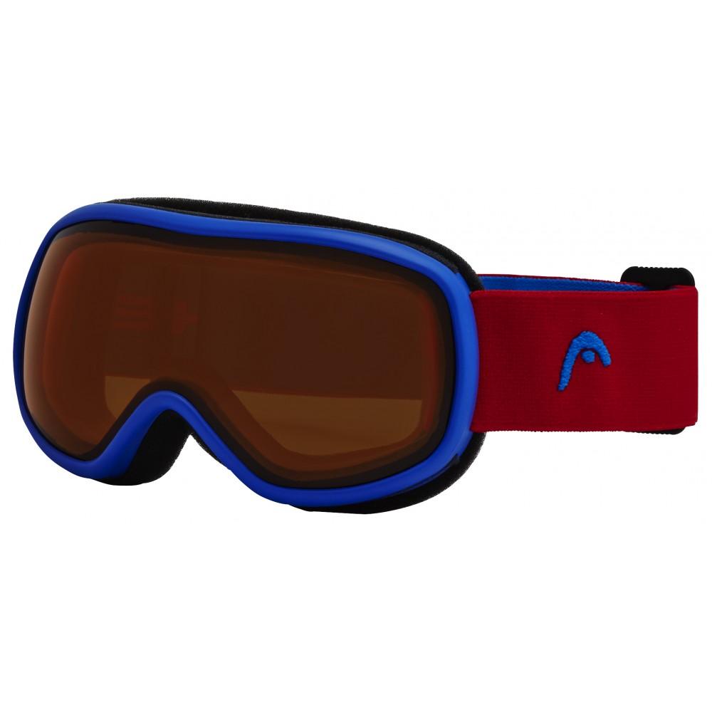 Scott Jr Hook up skibrille