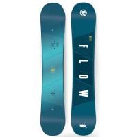Snowboard Flow Jewel 2018