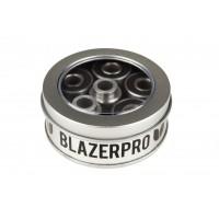 Blazer Pro Bearings Sevens