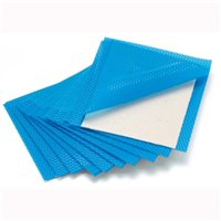 Colltex Quicktex adhesive Pads / 10X