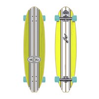 """Yow Waikiki 40"""" S4 Classic Series Complet 2019"""