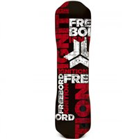 Freebord Ignition Maple Deck Only 2019