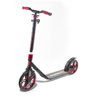 Frenzy 250mm Recreational Scooter 2019