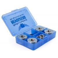 Mindless Enuff Bulk Buy ABEC-7 Bearings