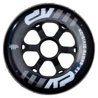 K2 100 MM Urban Wheel 4 Pack 2019