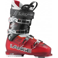 Lange SX 100 2015LBC6020