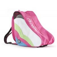 Rio Roller Bag Skate 2019