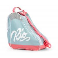 Rio Roller Script Skate Bag 2019