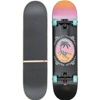 Skateboard Globe G2 From Beyond 7.75'' -Scorps- Complete 2019