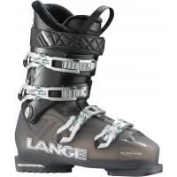 Lange SX 70 W Black