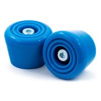 Rio Roller Coaster Wheels Blue 2019
