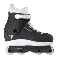 Alchemy Pure Air Adults Aggressive Skate 2019