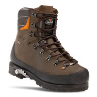 Crispi Super Granite GTX Brown 2019