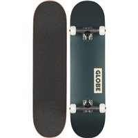 Skateboard Globe Good Stock 7.875'' - Navy- Complete 2019