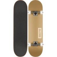 Skateboard Globe Good Stock 8.375'' - Sahara - Complete 2019