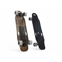 Elwing Halokee Electric Longboard 2019