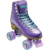 Impala Quad Skate Purple/Turquoise 2019