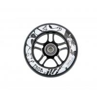 AO Enzo 2 Wheel 100 mm incl Abec 9 Bearings 2019