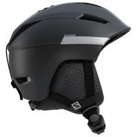Salomon Helm Ranger² MIPS Black 2019