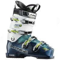 Sur Les De Ski Sports Discount Chaussures Retrouvez Lange X1xwE4xq