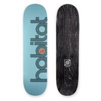 "Habitat Ellispe Large 8.5"" Deck Only 2019"