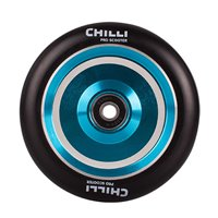 Chilli Pro Scooter Wheel 110mm Full Core 2019