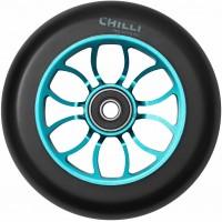 Chilli Pro Scooter Wheel Reaper 110mm 2019