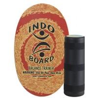 Indo Board Original Couleur 2019