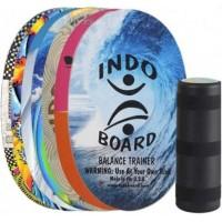 Indo Board Original Design 2019