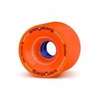 Orangatang Wheels 4President 70mm 80a Orange 2019