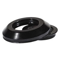District Scooters Mini HIC 25.4 Compression Washer & Top Cap 2019