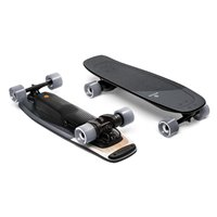 skateboard Boosted Mini X 2019