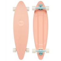 """Penny Skateboard Candyland 36"""" - complete 2019"""