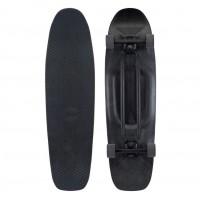 "Penny Skateboard Blackout 32"" - complete 2019"