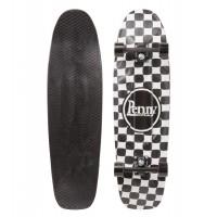 """Penny Skateboard Checkout 32"""" - complete 2019"""