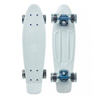 """Penny Skateboard Ice 22"""" - complete 2019"""