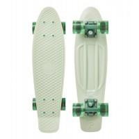 """Penny Skateboard Sage 22"""" - complete 2019"""