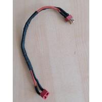 E-TWOW Cable Du Controleur À La Batterie 2019